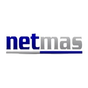 Netmas